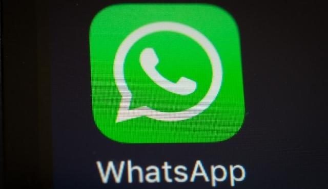 Whatsapp también habilita función para contenido que se borra a las 24 horas