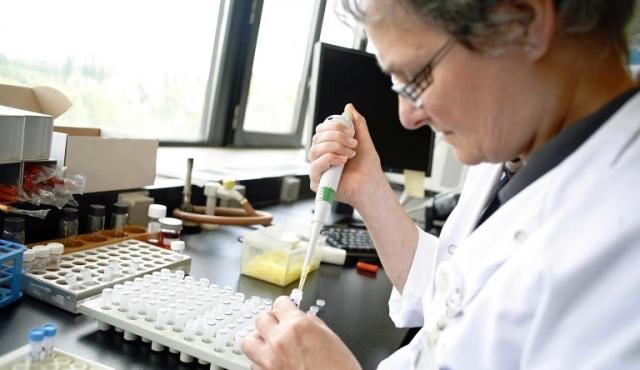 """La OMS urge a hallar nuevos antibióticos para 12 """"superbacterias"""""""