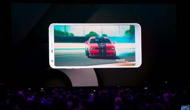 Industria se aboca a mejorar la experiencia de ver videos en el celular