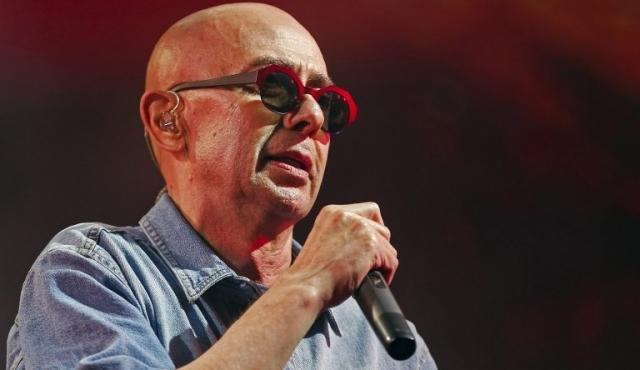 No hay uruguayos entre los heridos en concierto del Indio Solari