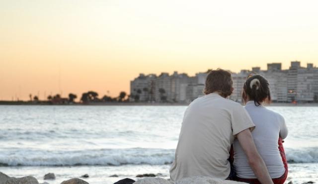 Montevideo, la mejor ciudad para vivir en Latinoamérica, según la consultora Mercer