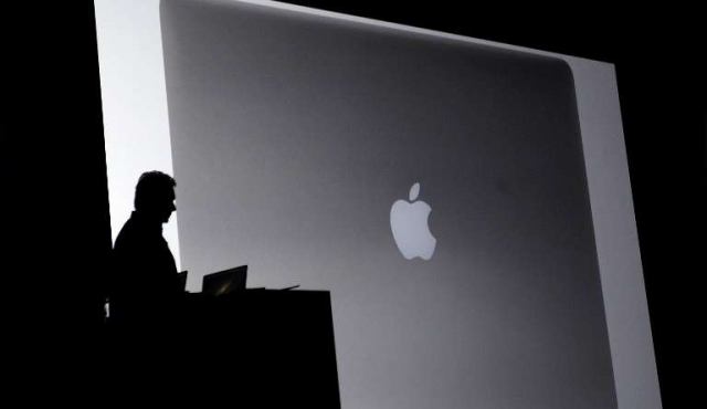 WikiLeaks divulga documentos sobre pirateo de la CIA en computadoras de Apple