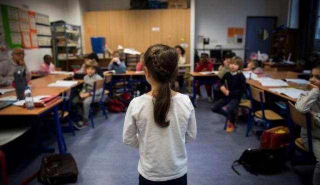 Maestros rescatan la pedagogía moderna: de Freinet a Olegario Villalba