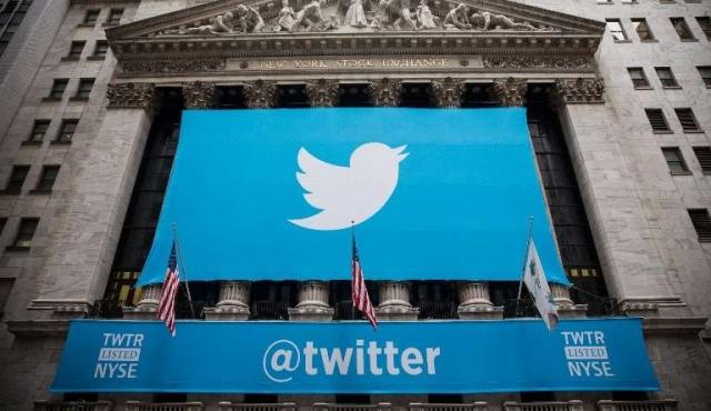 Twitter anuncia reglas más duras para luchar contra acoso sexual