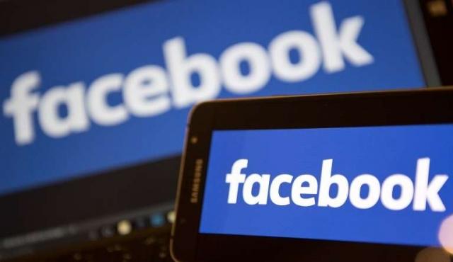 Indignación en Tailandia tras nuevo asesinato transmitido por Facebook