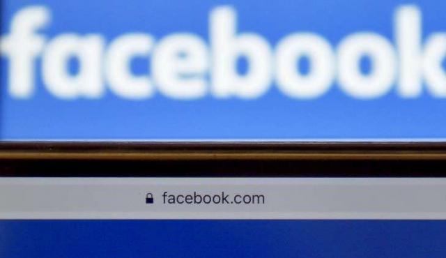 Los menores de 25 años siguen abandonando Facebook