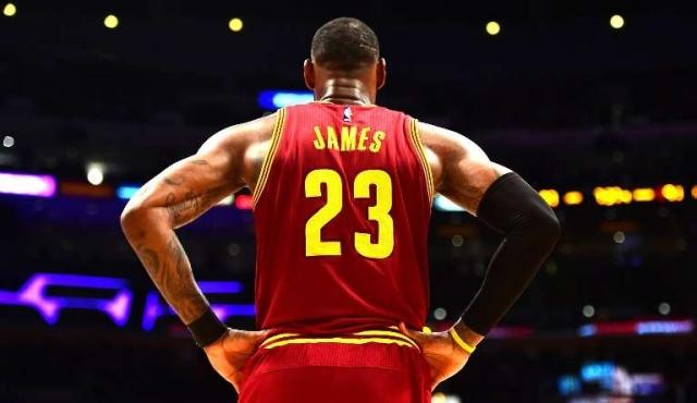 Empiezan los playoffs: los Cavaliers sueñan con otro título y los Warriors recuperarlo