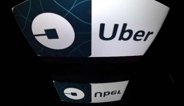 Uber perdió 2.800 millones de dólares en 2016