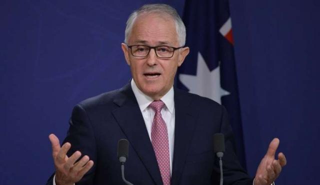 Australia quiere endurecer la prueba para dar la ciudadanía