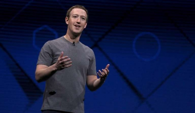 Facebook quiere leer y escribir los pensamientos