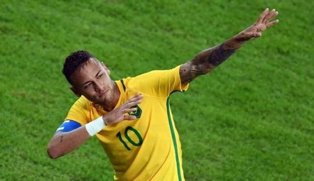 Neymar, Brady y Lebron entre los personajes de mayor influencia en el mundo