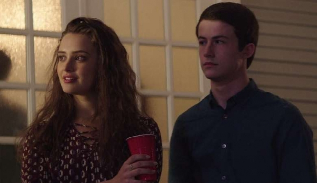Netflix confirmó segunda temporada de 13 Reasons Why