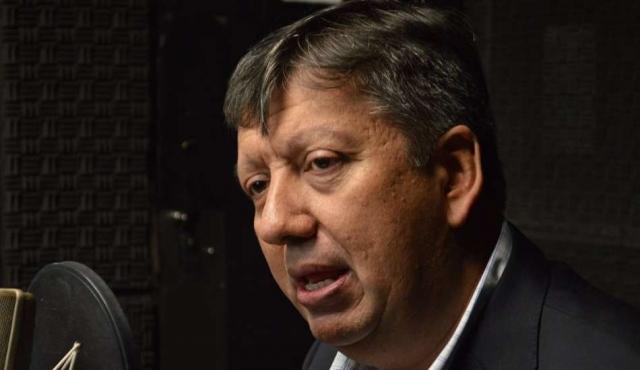 Evaluación docente en Chile: se demanda estándares de desempeño a los docentes