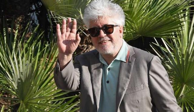 La gran fiesta del cine arranca este miércoles en Cannes