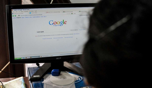 Proyecto de ley busca dar mayor seguridad a las firmas electrónicas
