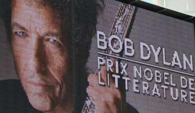 Los 15 últimos ganadores del Premio Nobel de Literatura
