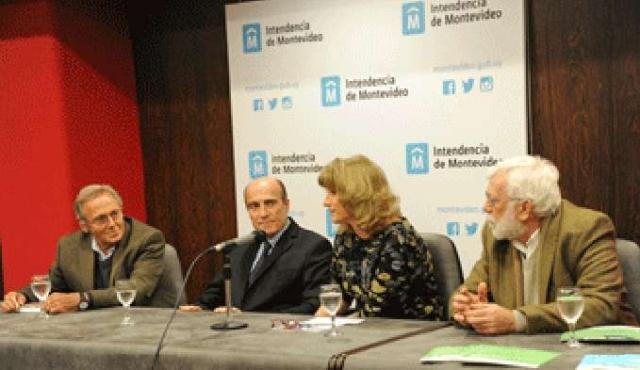 Plan Nacional de Eficiencia brindará créditos para mejora de viviendas y edificios