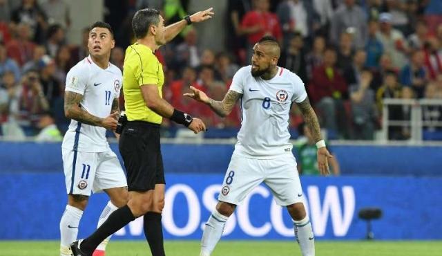 ¿El VAR mata la emoción del fútbol?