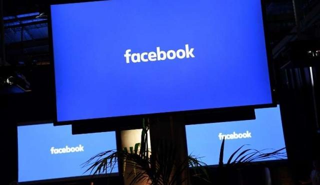 Facebook rechazará publicidad de páginas de noticias falsas