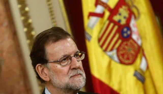 Rajoy pide confianza a catalanes