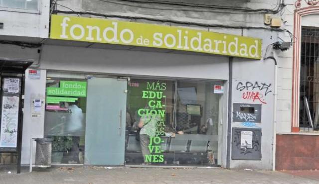 """Fondo de Solidaridad: según estudio, """"el aporte es poco"""""""