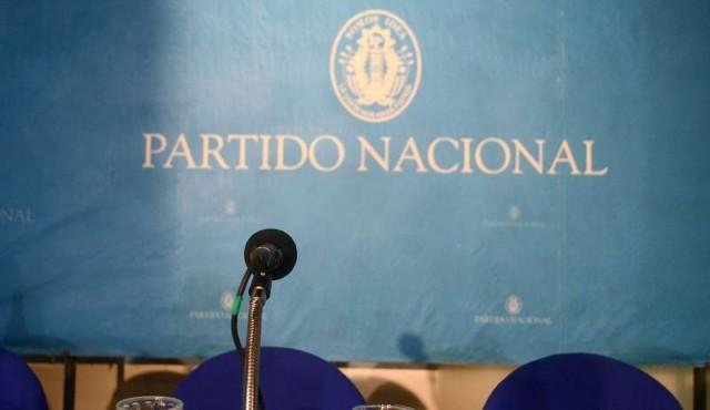 Partido Nacional supera al Frente Amplio en intención de voto