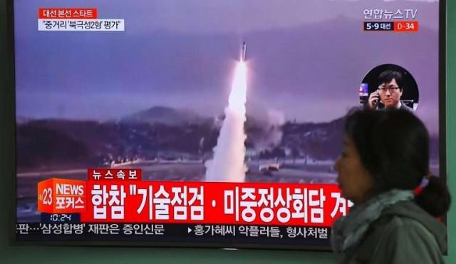Corea del Norte podría tener más plutonio de lo que se pensaba