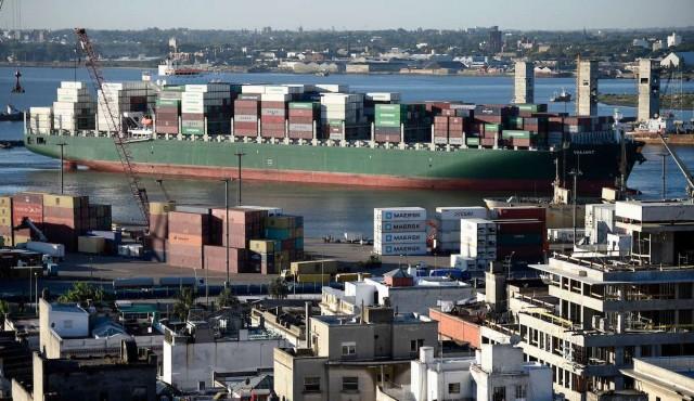 """Tasa Consular, un """"impuesto regresivo"""" con bajo costo político"""