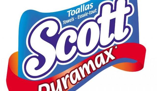 Scott invita a descubrir los secretos de la cocina en un ciclo gourmet