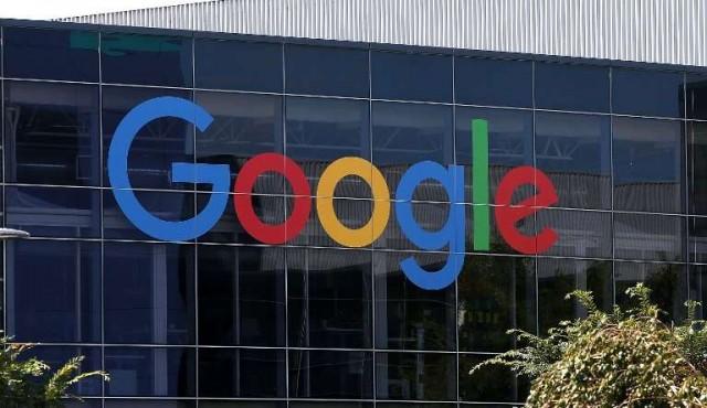 Google despidió al ingeniero de la polémica sexista