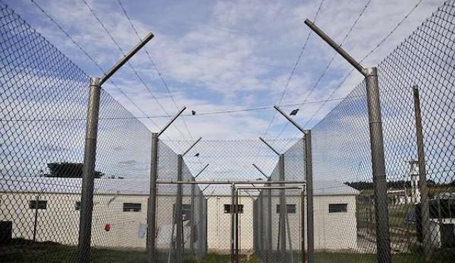 """""""Hay que salir de esa verticalidad que todavía tiene el sistema penitenciario"""""""