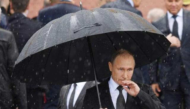 Rusia no quiere una Corea del Norte nuclear
