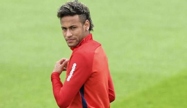 Neymar puede llevar al PSG al top10 de marcas deportivas a nivel mundial