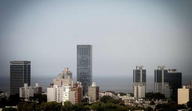 Alquileres en Montevideo: creció precio promedio a finales de 2016