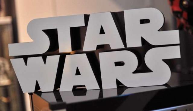Preparan película sobre Obi-Wan Kenobi