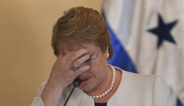 CEP: Sebastián Piñera se impone contra todos los candidatos en segunda vuelta