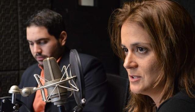 """Venezolanos en Uruguay: sus ahorros se van """"como agua"""""""