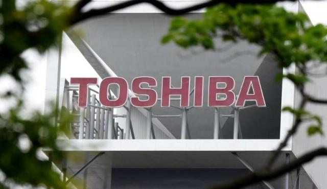 El desmembramiento de Toshiba, signo de la crisis de los gigantes de la electrónica japoneses