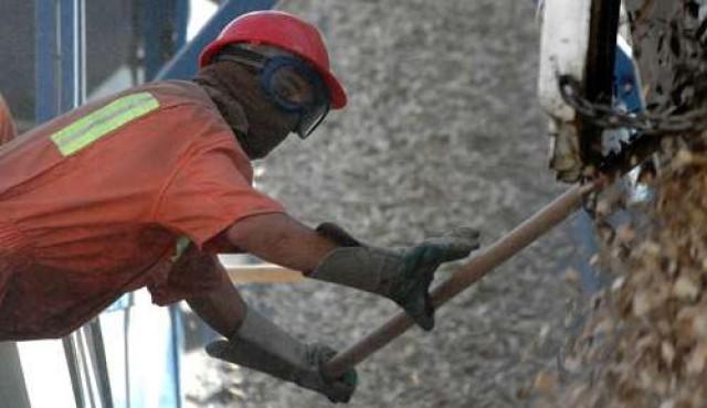 Leve descenso del desempleo que se ubica en 7.6%