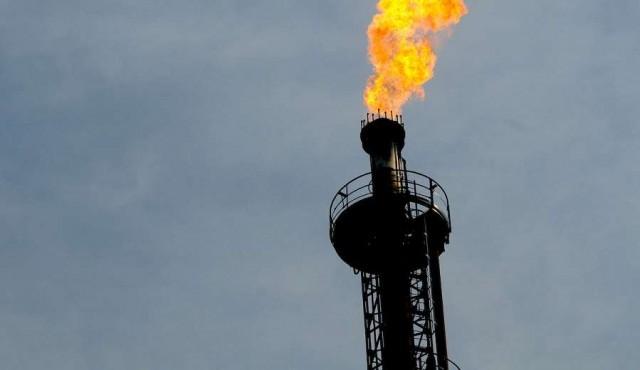 Ancap quiere inmediata puesta en marcha de la refinería de La Teja