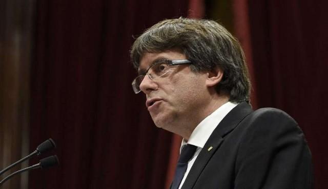 Investir a Puigdemont: una carrera de obstáculos para el independentismo catalán