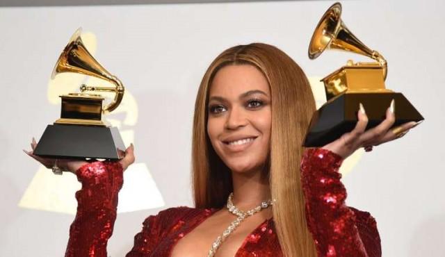 """""""Despacito"""" perdió el primer lugar con Beyoncé"""