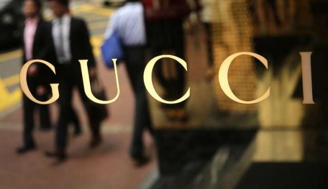 Gucci prohíbe las pieles en sus colecciones a partir de 2018