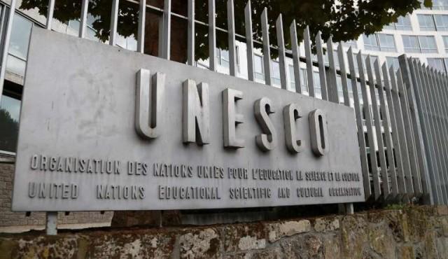 EEUU e Israel se retiran de la UNESCO, acusando a la organización de antiisraelí