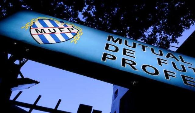Justicia falla a favor de la directiva de Saravia, jugadores apelarán