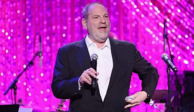 Hotel, bata y promesas de fama: el leitmotiv del caso Weinstein