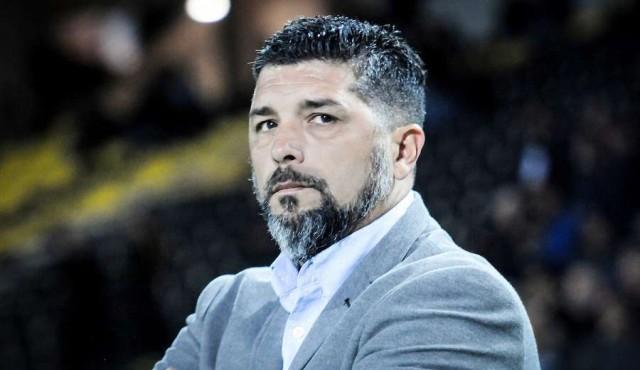"Leo Ramos dijo que el ""Toto"" Da Silveira es un ""mentiroso hijo de puta"""