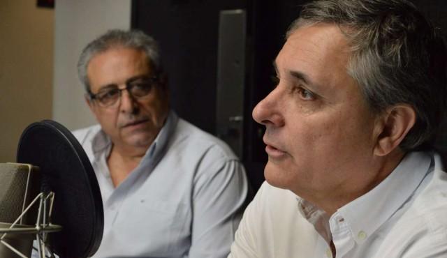 """""""La negociación con UPM va a llevar más tiempo todavía"""""""