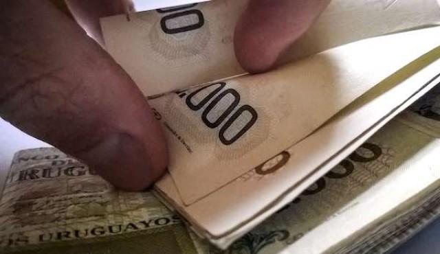 Inflación subió en octubre por tercer mes consecutivo