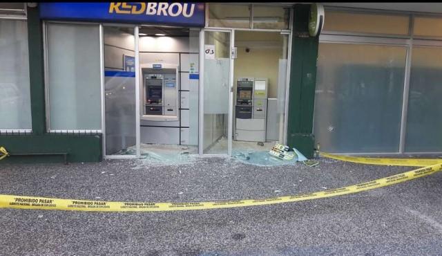 """""""Los ataques a cajeros me preocupan, pero me genera pánico la ciberseguridad"""""""
